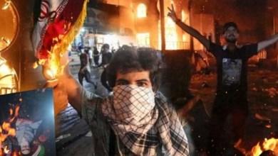 Photo of القصة الكاملة.. جمعة حصار نفوذ إيران في البصرة