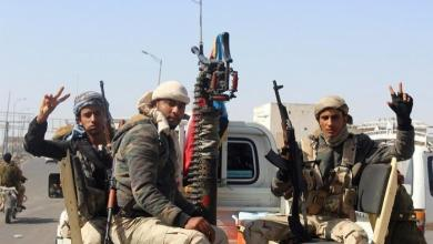 Photo of الجيش اليمني يقتل 400 حوثي بينهم خبراء من حزب الله وإيران