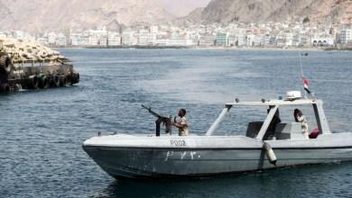 Photo of قوارب الدرون المفخخة هدية الحوثيين الجديدة للإرهاب العالمي
