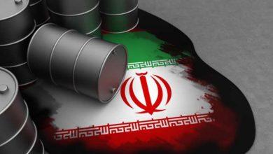 Photo of إيران – فرض حظر على 700 شركة ومنظمة وأفراد يبدأ من يوم الاثنين 5 نوفمبر2018