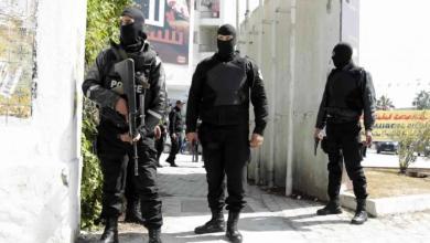 Photo of أولى العمليات الإرهابية في 2019