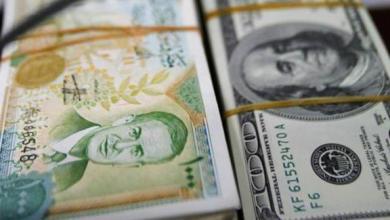Photo of الدولار في سوريا يحلق والأسعار تكوي المواطن