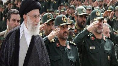 Photo of 40 عاما من التخريب: إيران خططت لهجمات في 20 دولة
