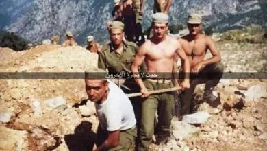Photo of من زمان الحراس
