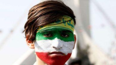 Photo of إيران 2019: منعطف الانتقال من الثورة إلى الدولة