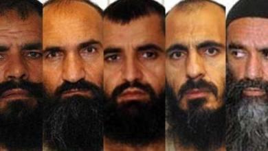 Photo of مؤسسة أميركية تكشف تورط قطر بتعزيز نشاط طالبان الإرهابي