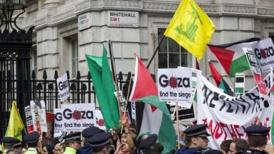 Photo of حظر حزب الله يربك لوبي إيران في بريطانيا