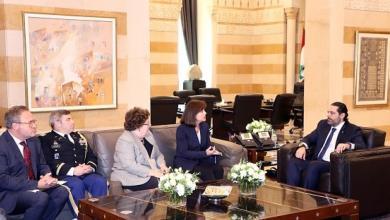 Photo of واشنطن وبريطانيا وخطط مواجهة حزب الله… سبل التنفيذ وتحديات الموقف