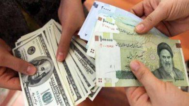 "Photo of تقرير: الاقتصاد الإيراني دخل مرحلة ""الأزمة الحقيقية"""