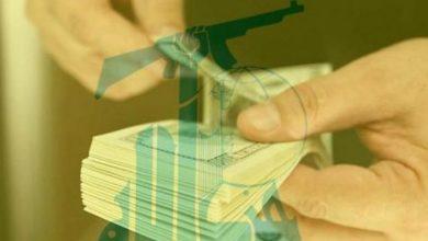 Photo of أخطر تحول…بالأسماء: عقوبات أميركية قاسية تنتظر شركات لبنانية داعمة لحزب الله