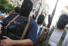 Photo of 15 جريحا في بعلبك: عناصر من حزب الله يطلقون النار على المتظاهرين
