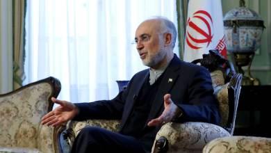 Photo of طهران تكشف تفاصيل شراكتها مع الدوحة في التلاعب بالإرهاب