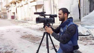 Photo of شقيق سمير كساب: باسيل لا يملك ما يؤكد صحة روايته