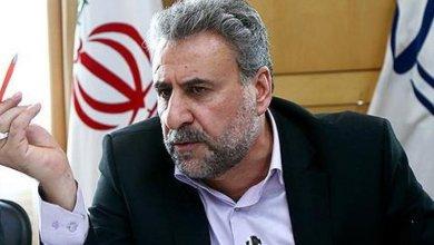 Photo of طهران تتراجع وتدعو إلى عقد مفاوضات مع واشنطن في قطر أو العراق