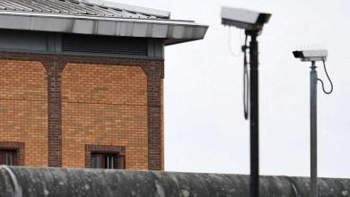 Photo of تقرير رسمي: الإخوان يديرون عصابات داخل السجون البريطانية