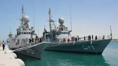 Photo of دعوات لتشكيل تحالف بحري لحماية السفن من الهجمات الإيرانية في مياه الخليج