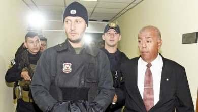 Photo of محاكمة لبناني متّهم بغسل أموال المخدرات لصالح حزب الله
