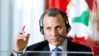 "Photo of باسيل ""أجّر"" وزارة الخارجية لـ""حزب الله""؟"
