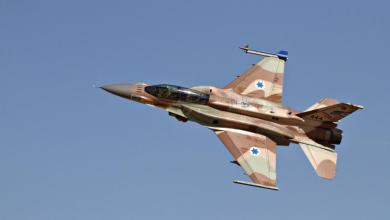 Photo of إسرائيل تقصف «مراكز التعاون» السوري ـ الإيراني