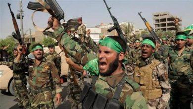 Photo of مصادر تكشف لـRT أعداد قتلى الضربات الجوية التي استهدفت فصائل عراقية في سوريا