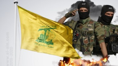 Photo of واشنطن تدرج شخصيات وشركات لبنانية على قوائم الإرهاب