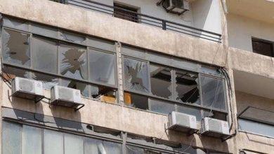 Photo of الإعلام الإسرائيلي: الطائرتان المسيرتان اللتان سقطتا في لبنان إيرانيتان