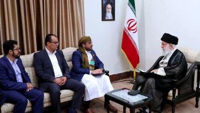 Photo of إيران تُعدّ وكلاءها لإشعال فوضى متناثرة في المنطقة