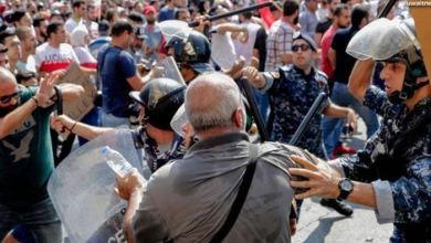 Photo of 700 ألف عائلة لبنانية بمواجهة الفقر والجوع والعوز