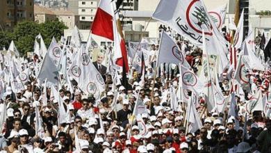 Photo of عين القوات على الوطن والسيادة لا على الكراسي . (بقلم عمر سعيد)