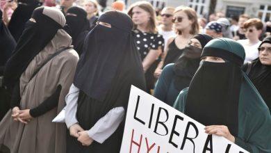 Photo of تقرير: جماعة الإخوان المسلمين تنشر التطرف في أوروبا بهدوء