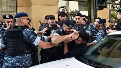 Photo of منظمة العفو الدولية: يجب إجراء تحقيق في الاستخدام المفرط للقوة، بما في ذلك استخدام الذخيرة الحية لتفريق الاحتجاجات
