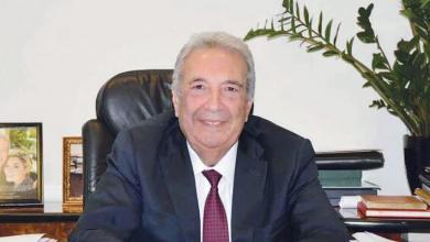 Photo of جان عزيز يتوجه الى حسن نصرالله: هل لأحد أن يسأل الخطيب عن علاقة شركته بالاستثمارات الإسرائيلية في أفغانستان؟