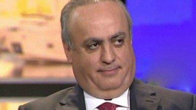 Photo of وهاب معلقاً على مناقصة البنزين: بيت رحمة أقوى من الدولة وقصة النهب ما إلها حل