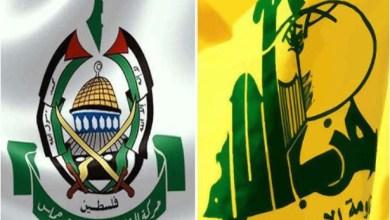 Photo of موقع بريطاني: السودان تعهد لأمريكا بإغلاق مكاتب «حماس» و«حزب الله»