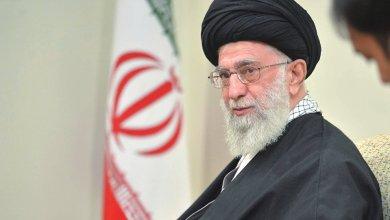 "Photo of بعد الرد ""المزلزل"" .. هل تتفاوض إيران مع أمريكا؟"