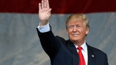 Photo of هل سيتم عزل افضل رئيس امريكي في تاريخ الولايات المتحدة الامريكية؟