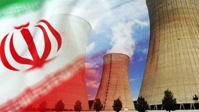 Photo of فرنسا وبريطانيا وألمانيا ستقوم بتفعيل آلية فض النزاع النووي مع إيران اليوم