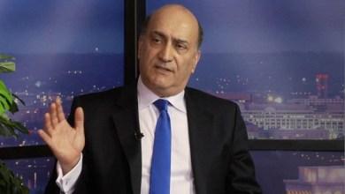 Photo of أول تعليق أميركي على الحكومة الجديدة: اليوم استعادت إيران حكومة لبنان