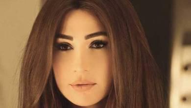 Photo of ديما صادق تردّ على جبران باسيل: أنت أكبر نكبة عرفها لبنان بتاريخه