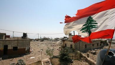 Photo of حملة على حزب الله واتهامات لباسيل بعد تهريب الفاخوري