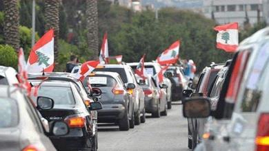Photo of أحزاب السلطة تنسج المؤامرة للإجهاز على الثورة