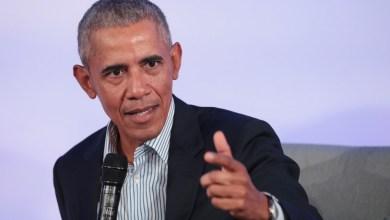 "Photo of ""أوباماغيت"" فضيحة سياسية جديدة تطارد ""الديمقراطي الأميركي"""