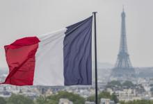 "Photo of مصدر فرنسي: ""الخطة الإصلاحية"" أقرب إلى خطة تدميرية"