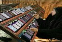 Photo of صناعة التضليل.. جيش حزب الله الالكتروني