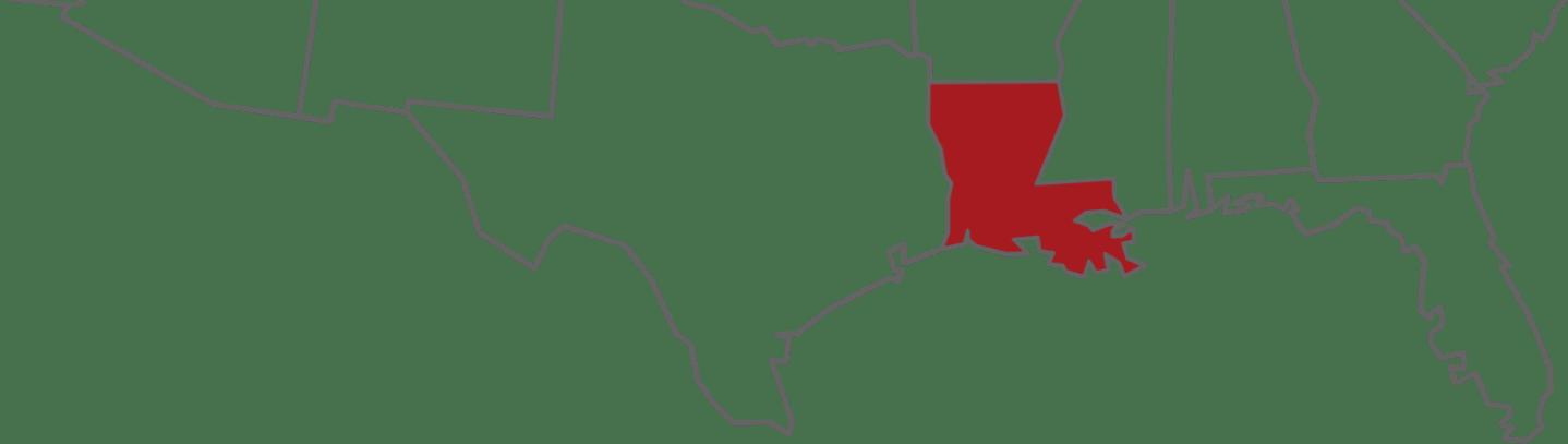 Marsala Map