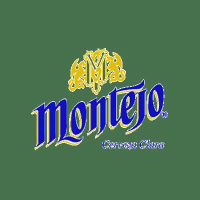 Montejo_400x400