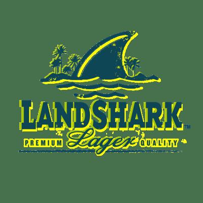 landsharkbev_brand_logo-landshark