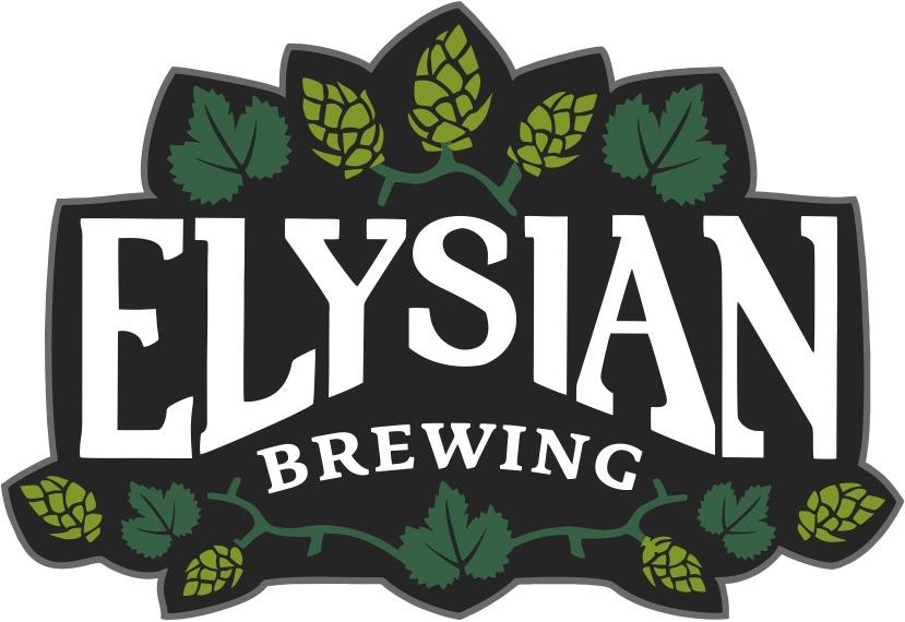 Elysian-Logo-Vector
