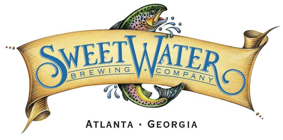 SweetWater-Logo9