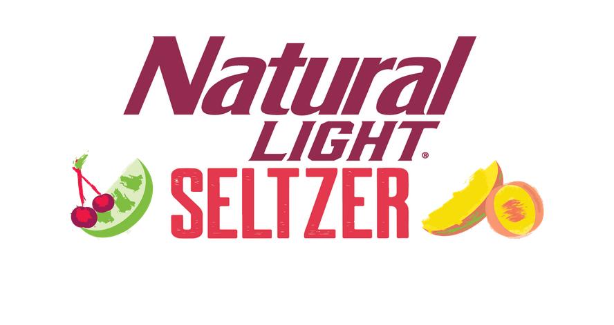 seltzer-shots5